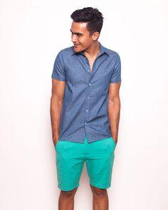 http://shopmarqui.com/looks/looks-just-in/
