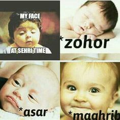 Quick art projects for kids thoughts 61 new ideas Eid Quotes, Urdu Funny Quotes, Funny Quotes For Kids, Funny Picture Quotes, Girly Quotes, Baby Quotes, Allah Quotes, Funny Pictures, Funny Dp
