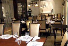 7 Restaurants to Enjoy the Best Bengali Food in Kolkata
