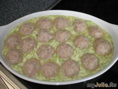 Ideas recipes italian sausage beef for 2019 Greek Yogurt Recipes Breakfast, Recipes With Soy Sauce, Summer Pasta Salad, Healthy Zucchini, Famous Recipe, Breakfast Casserole Sausage, Chicken Thigh Recipes, Chocolate Chip Recipes, How To Grill Steak