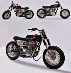 Bike Builder, Bobber Chopper, Choppers, Motorbikes, Yamaha, Fat, Motorcycle, Chopper, Motorcycles