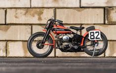 The particular Harley-Davidson WRTT was the road racing, or #harleydavidsonstreetroadking #harleydavidsonstreetbobber #harleydavidsonstreet750 #harleydavidsonstreetrod #harleydavidsonstreet500 #harleydavidsonstreetmotorcycles Harley Davidson Street 500, Harley Davidson Bikes, Motorcycle Clubs, Motorcycle Boots, Old Motorcycles, Bike Photo, Old Bikes, Road Racing, Bobber