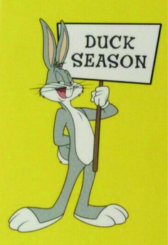 Looney Tunes Bugs Bunny - Duck SeasonYou can find Bugs bunny and more on our website. Looney Tunes Space Jam, Looney Tunes Bugs Bunny, Looney Tunes Characters, Looney Tunes Cartoons, Cute Backgrounds For Iphone, Abstract Backgrounds, Bugs Bunny Pictures, Bugs Bunny Drawing, Looney Tunes Wallpaper