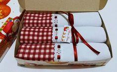 Kitchen Towels Crafts, Towel Crafts, Kitchen Linens, Dish Towels, Tea Towels, Maya Bay, Towel Dress, Baby Quiet Book, Stitch Magazine