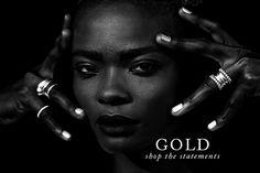 guetcha _ gold _homepage.png