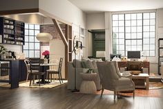 This Is What The Apartments From Friends Would Look Like In 2018+#refinery29uk
