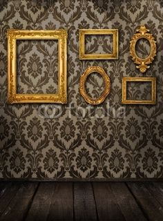 frames wallpaper - Google Search