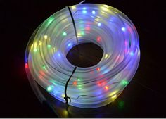 Awesome Top 10 Best Rope Lights in 2017 Reviews