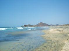 Book your tickets online for Playa Los Cerritos, Todos Santos: See 270 reviews, articles, and 60 photos of Playa Los Cerritos, ranked No.2 on TripAdvisor among 31 attractions in Todos Santos.