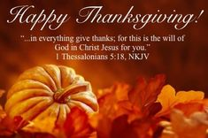 10 Pictures And Images To Wish Happy Thanksgiving