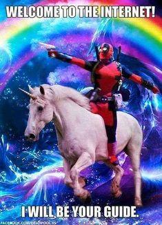 New Memes Marvel Deadpool 57 Ideas Dead Pool, Spiderman Dancing, Cute Deadpool, Funny Marvel Memes, Funny Deadpool Quotes, Loki Funny, Funny Quotes, Superhero Memes, Friend Memes