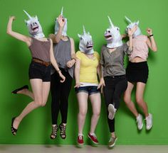 Are you are searching for a best horse head mask  then stop searching and click on pranked here they are offering you a different types of marks  but horse head mark is the one of the  best.