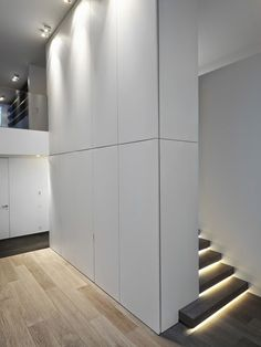 HS Residence, Belgium, Cubyc Architects, simplicity, minimalism, minimalist, cubic, outdoor, bruges,