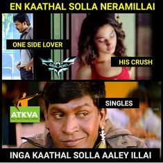 Ideas Funny Quotes About Being Single Well Said Thoughts For 2019 Funny Best Friend Memes, Funny Qoutes, Stupid Funny Memes, Funny Facts, Funniest Memes, Humor Quotes, Tamil Funny Memes, Tamil Comedy Memes, Funny Minion Memes