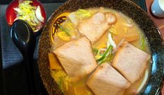 Work up an appetite with this article on five eateries locals love in San Francisco's Japantown!