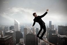 https://globalcompliancepaneltraining.wordpress.com/2018/02/15/benefits-of-risk-management-in-all-industries/
