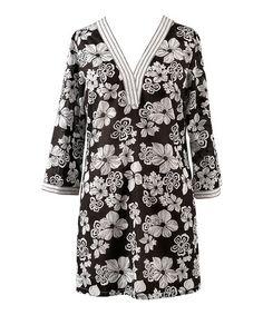 447be4517d 16 Best Bed Time images | Plus size dresses, Plus size outfits, Plus ...