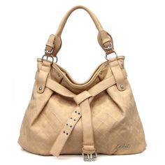 Kate Hill Fashion Handbag