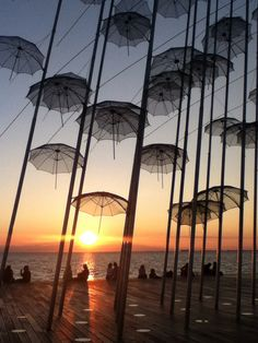 Thessaloniki! :)