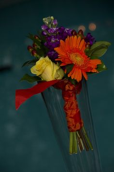 Fall Flowers by Creative Shots Photography Real*Creative*Fun