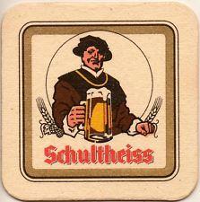 SOUS BOCK   Unter bock deutsche  SCHULTHEISS Sous Bock, Berlin, Baseball Cards, Ebay, Collection, Beer Glassware, Germany, Self Confidence, German