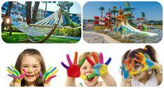PROMOTII RIXOS HOTELS ANTALYA http://con-tur.ro/sejururi/filtru/promotie:cazare-gratuita-pentru-primii-2-copii  20% REDUCERE EARLY BOOKING CAZARE GRATUITA PENTRU 2 COPII * 35 EUR – 50 EUR TURBO BONUS ** pentru rezervari efectuate pana la data de 31 Martie 2015  * Se acorda gratuitate la cazare pentru primul copil pana la 12 ani si al doilea copil pana la 7 ani in camera cu 2 adulti  ** Valoarea Turbo Bonus – pentru minimum 7 nopti de cazare si in functie de hotelul ales
