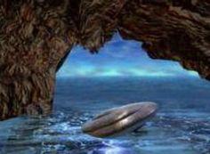 Origen: samkaska: VIDEo 18_ huevos _Respuestas de un extraterrestre de Andrómeda – Vídeo dieciocho 20 de noviembre del 2010. Thursday, October 13, 2016 VIDEo 18_ huevos _Respuestas de un extr…