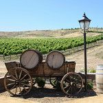 Temecula, CA, Wine Country