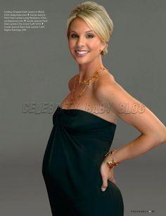 86 Best Elizabeth Hasselbeck Images Elisabeth Hasselbeck Style