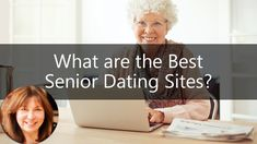 Free hookup sites for the elderly