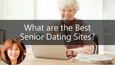 senior date date sites
