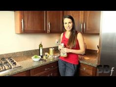 superfood salad dressing by suzanne bowen