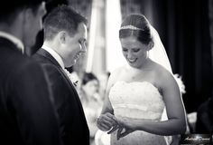 no going back now ! by www.andrew-davies.com contact us for your north east or yorkshire wedding on 07525019140