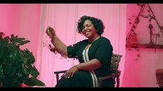 Hesabu Lyrics – Christina Shusho All Songs, Gospel Music, Status Code, Christian Song Lyrics, Audio, Daily News, Christian Music Lyrics