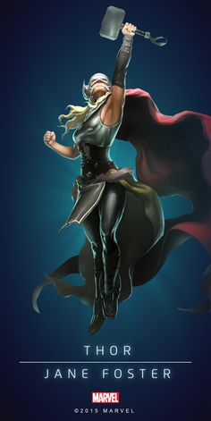 Thor_Goddess_Poster_03.png (2000×3997)