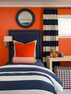 Bedroom Furniture Spot top 10 bedroom furniture set up ideas top 10 bedroom furniture set