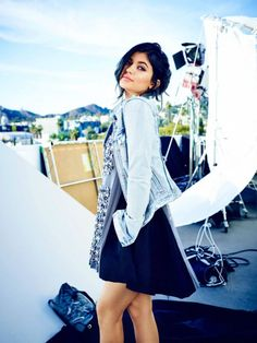 kylie jenner photoshoot 2015 - Buscar con Google