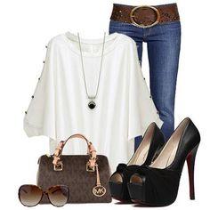 http://trendesso.blogspot.sk/2014/06/elegantna-kazdy-den-elegant-every-day.html