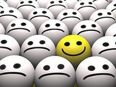 Never Have A Bad Monday Again | Morphed | a mySA.com blog