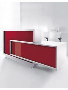 Le mobilier d'accueil FORO, le design, l'esthétisme et le modernisme au meilleur prix chez Delexmobilier.fr, votre spécialiste du mobilier professionnel