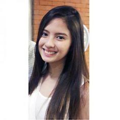Pinoy, Cute Woman, Lady