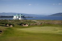 SCOTTISH HIGHLANDS TO HOST GOLF DESIGNERS CONFERENCE   A major conference next month will celebrate Scotlands pioneering golf course architects and the lasting impact they have had on the game across the world.  Design Masters: The Scottish International Golf Course Architects Conference will be held in Inverness from 28 February to 3 March 2017.  The event will discuss the legacy of greats such as Old Tom Morris James Braid Donald Ross Willie Park Jr and Alister MacKenzie and their enduring…