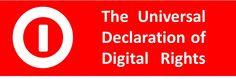 #UDDR