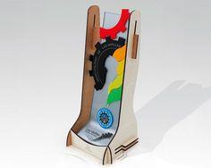 Dymaxion brinda soluciones en Diseño y Desarrollo de Productos Personalizados y Únicos. #Regalos #Empresariales #Corporativos #Trofeos #Premiaciones #Exhibidores #Producto #Objetos #Diseño #Decoración #Piezas #Componentes #Dymaxion #Merchandising http://www.dymaxion.com.ar