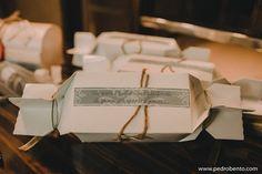 Casamento em Lisboa blog Berries and Love 0008