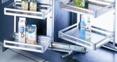 Phụ kiện tủ bếp Wellmax - kệ góc trái/ phải inox cao cấp là một giải pháp tối ưu nhằm giải quyết, khắc phục tình trạng góc khuất bỏ không của tủ. Tạo https://www.linkedin.com/pulse/ke-goc-trai-phai-inox-wellmax-loveover-loveover