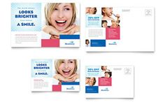 post cards for your trade please send details of wat you need for a quote www.seawardnews2.co.uk