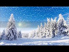 Christmas Music ★ 8 HOURS ★ - Merry Christmas - xmas Music - YouTube