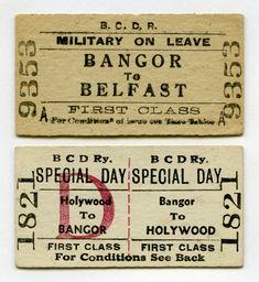 Vintage Labels, Vintage Ephemera, Craft Images, Cut Outs, Junk Journal, Postage Stamps, Ticket, Vintage Designs, Irish