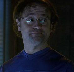 david nykl actor